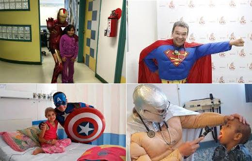 super doctor guadalajara
