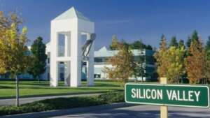 silicon valley reuters