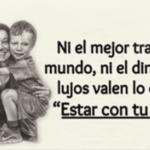 familia-valores