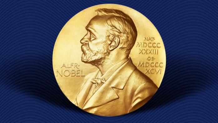premio nobel mexicanos